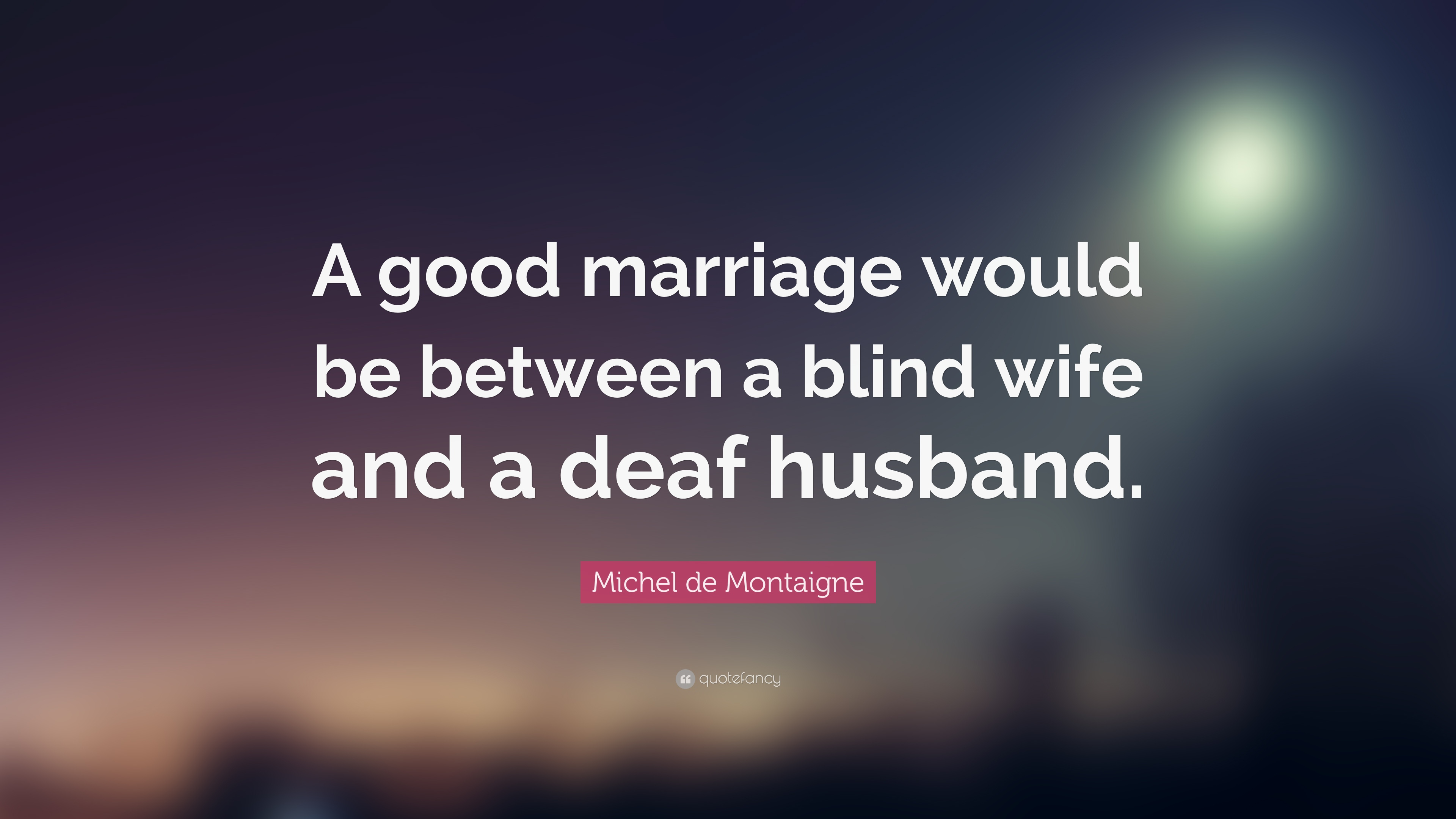Good Marriage Quotes Tumblr thumbnail