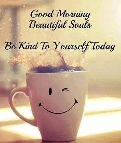 Good Morning Beautiful Woman Quotes thumbnail