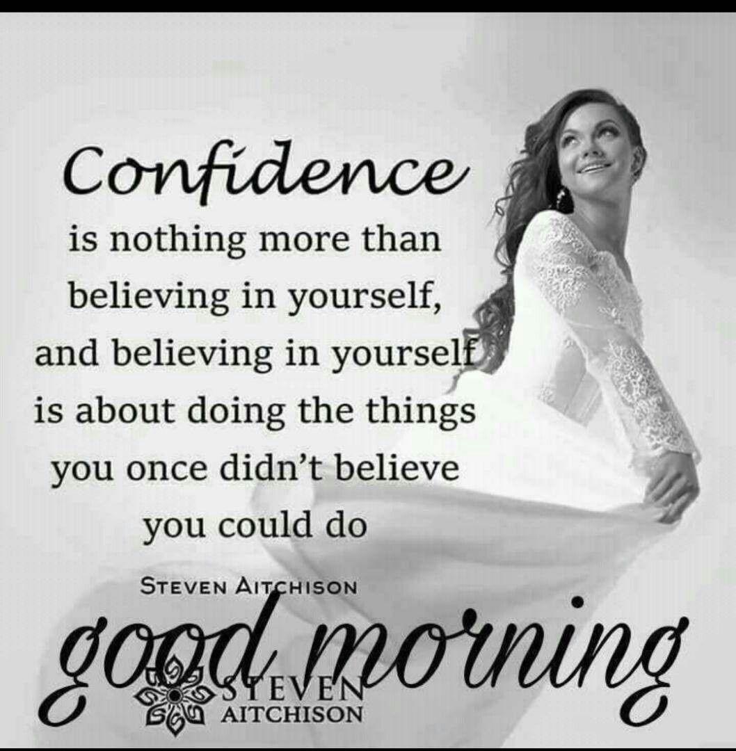 Good Morning Beautiful Woman Quotes Facebook thumbnail