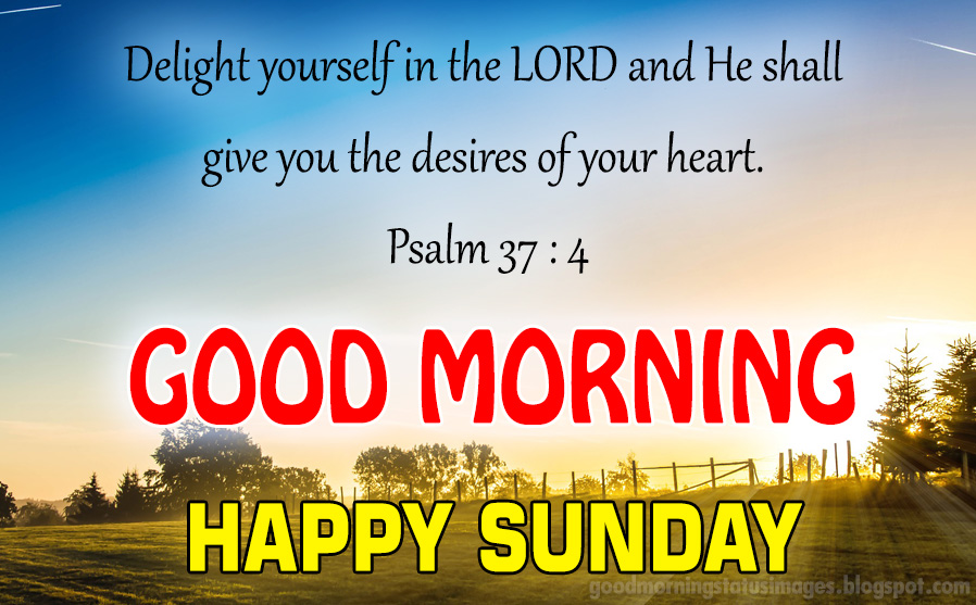 Good Morning Bible Verse Quotes Facebook thumbnail