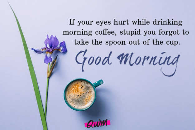 Good Morning Message With Image thumbnail