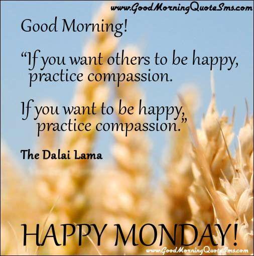 Good Morning Monday Motivational Quotes Twitter thumbnail