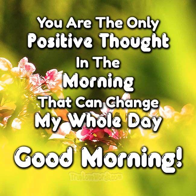 Good Morning Nice Words Facebook thumbnail