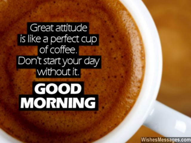 Good Morning Thursday Messages Facebook thumbnail