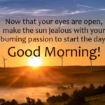 Good Morning Wishes For Friends Images Pinterest