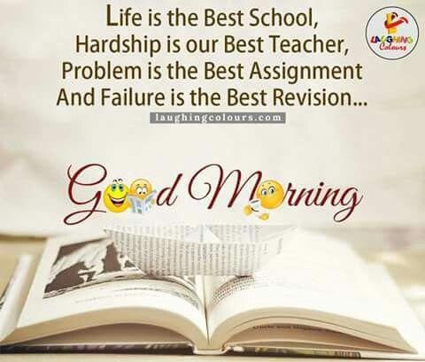 Good Morning Wishes For Teacher Twitter thumbnail