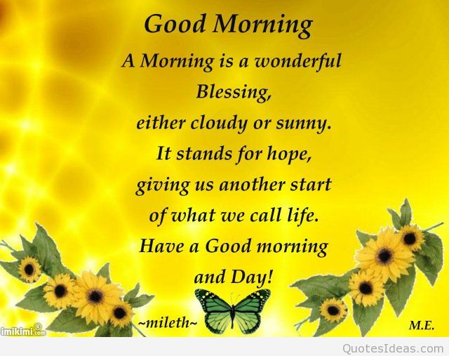 Good Morning Wishes Happy Tuesday thumbnail