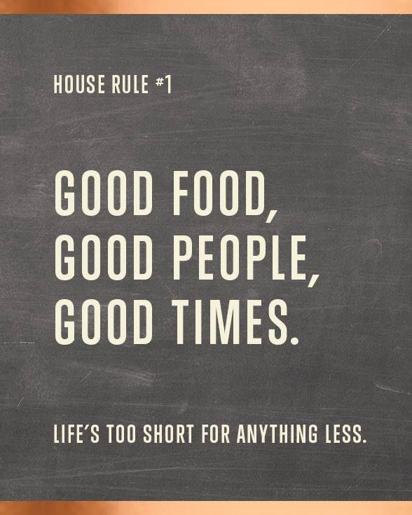 Party Food Quotes Pinterest thumbnail