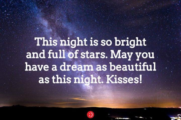 Good Night Messages For Family Pinterest thumbnail