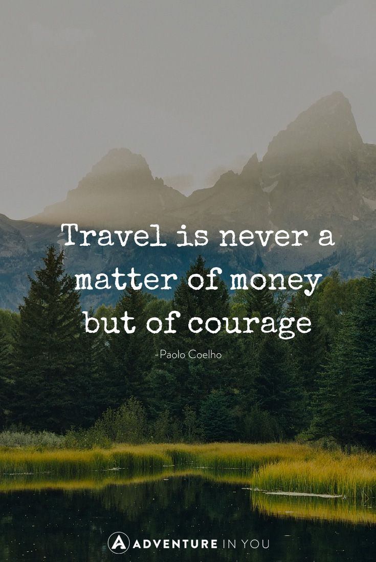 Good Travel Quotes thumbnail
