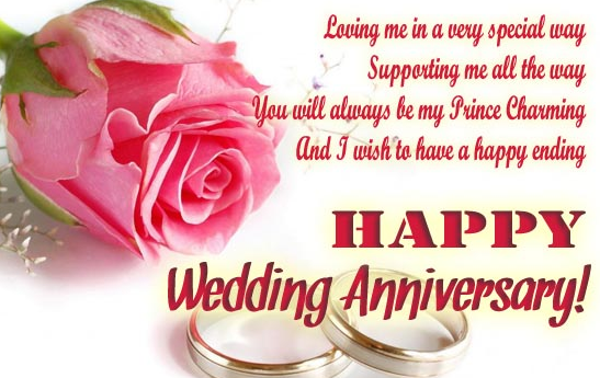 Good Wishes For Marriage Anniversary Tumblr thumbnail