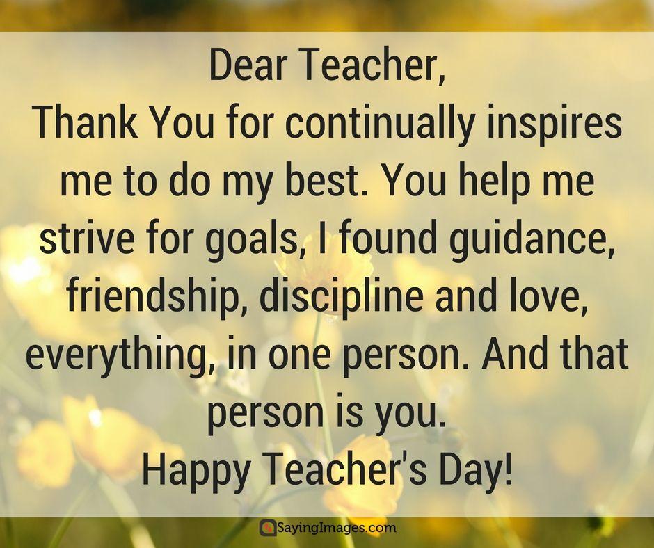 Good Wishes For Teacher Twitter thumbnail