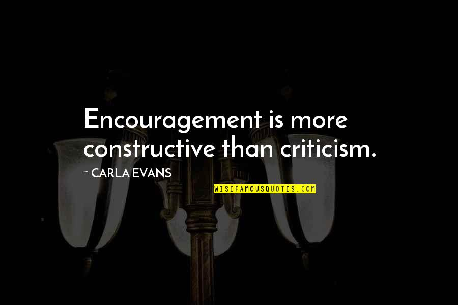 Goodreads Quotes Encouragement Twitter thumbnail