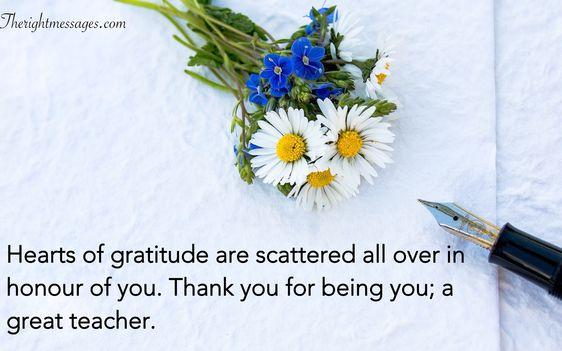 Grad Thank You Cards Sayings thumbnail