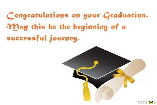 Graduation Ceremony Quotes Pinterest thumbnail