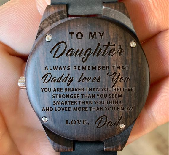 Graduation Engraving Quotes For A Watch Facebook thumbnail