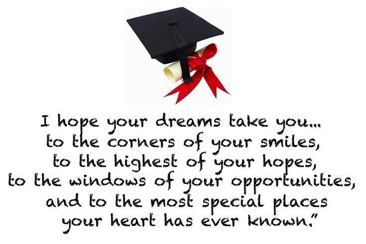 Graduation From University Wishes Tumblr thumbnail