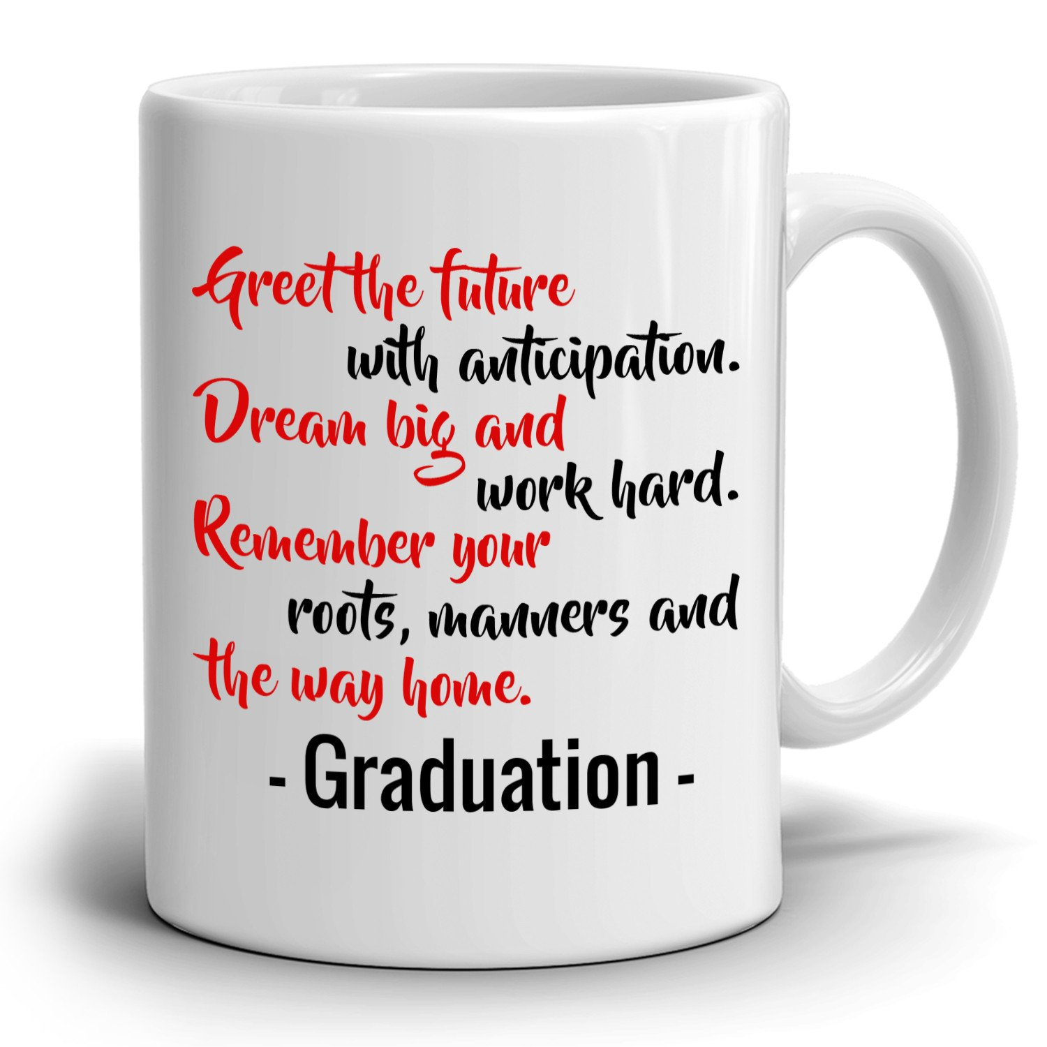 Graduation Gift Quotes Tumblr thumbnail