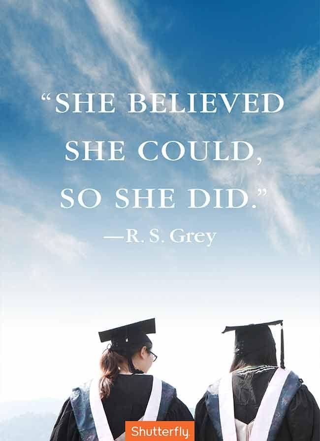 Graduation Profile Picture Caption Pinterest thumbnail