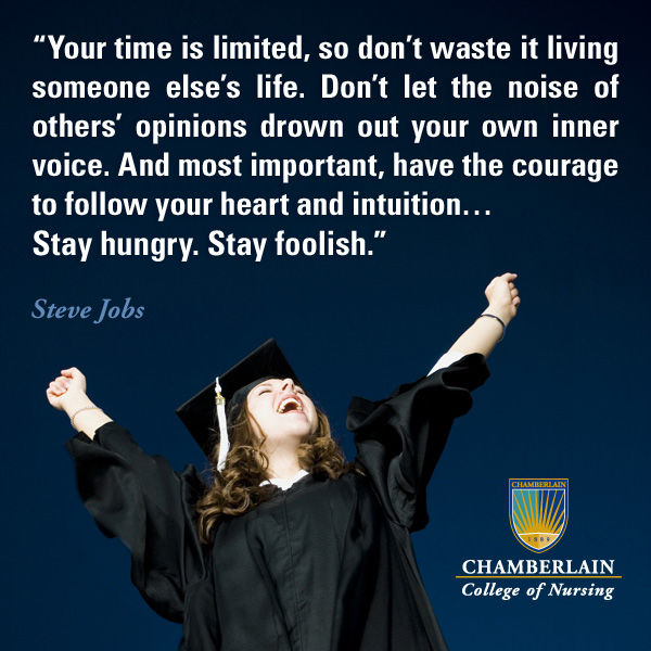 Graduation Quotes For Your Best Friend Twitter thumbnail