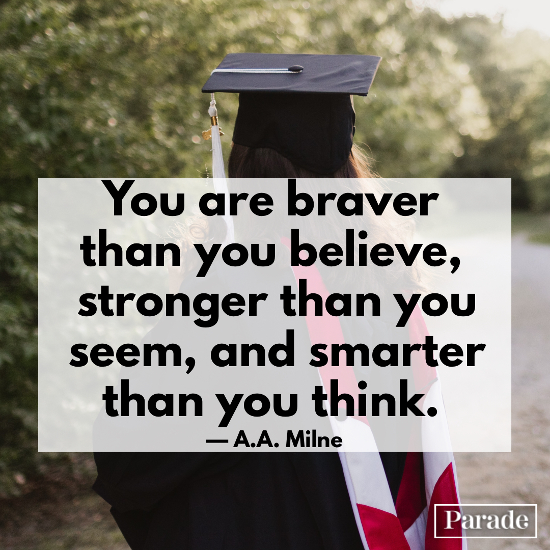Graduation Sayings For Son Facebook thumbnail