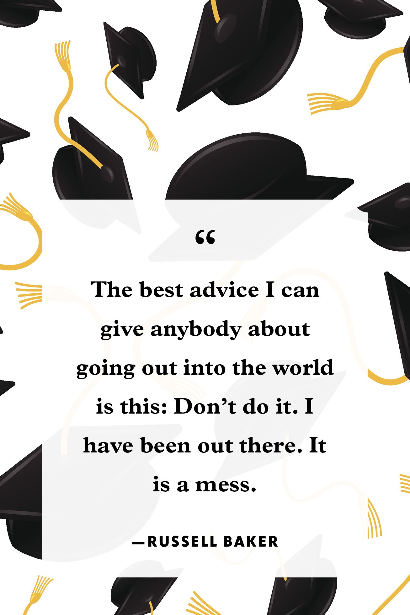 Graduation Sayings Pinterest thumbnail