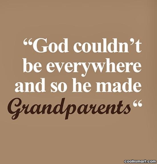 Grandkids Quotes Short Tumblr thumbnail