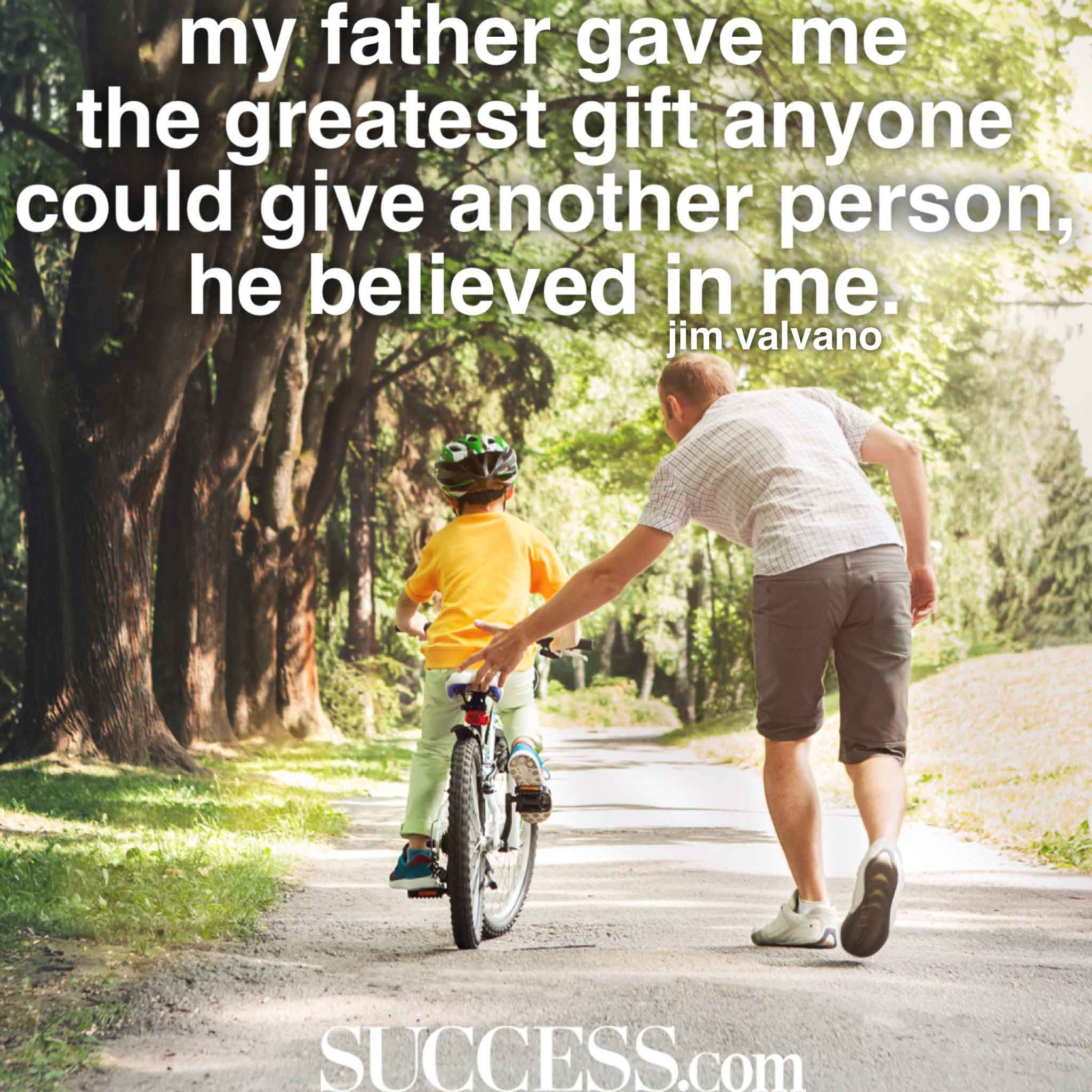 Great Father Quotes Tumblr thumbnail