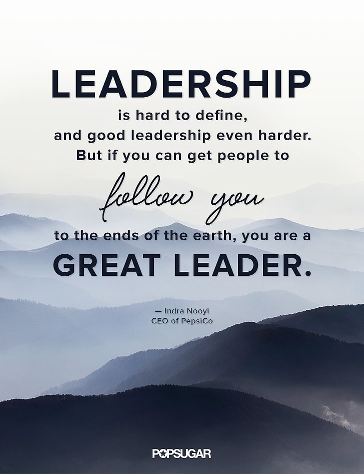 Great Leader Quotes Pinterest thumbnail