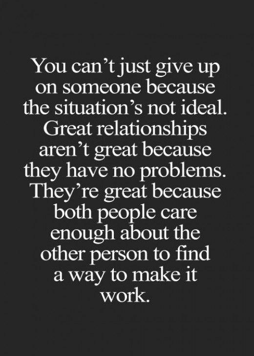Great Relationship Quotes Tumblr thumbnail