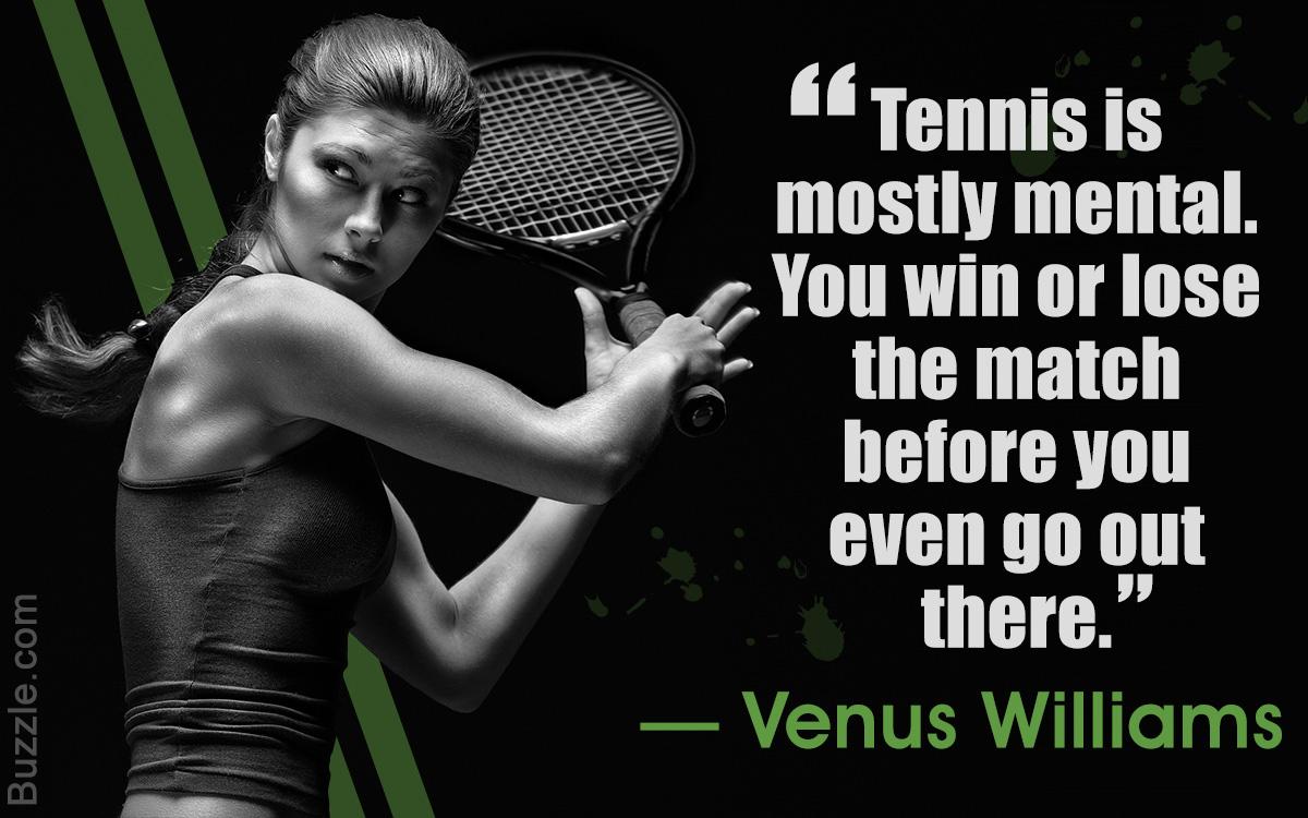 Great Tennis Quotes Facebook thumbnail