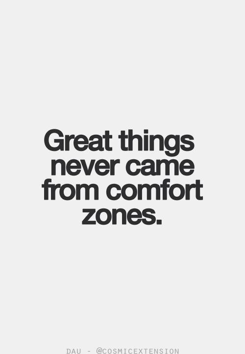 Great Things Quotes Facebook thumbnail