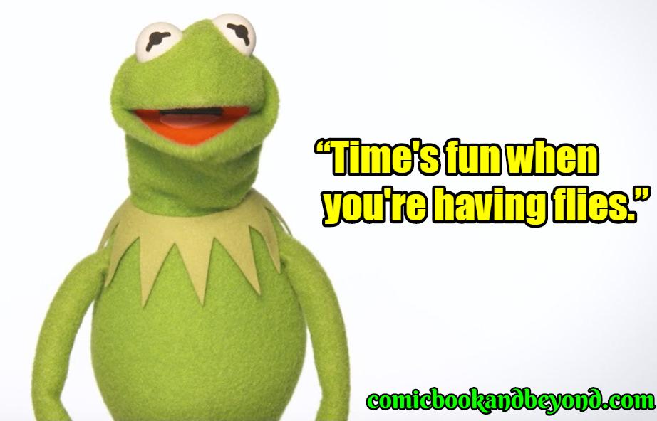 Green Frog Quotes Tumblr thumbnail