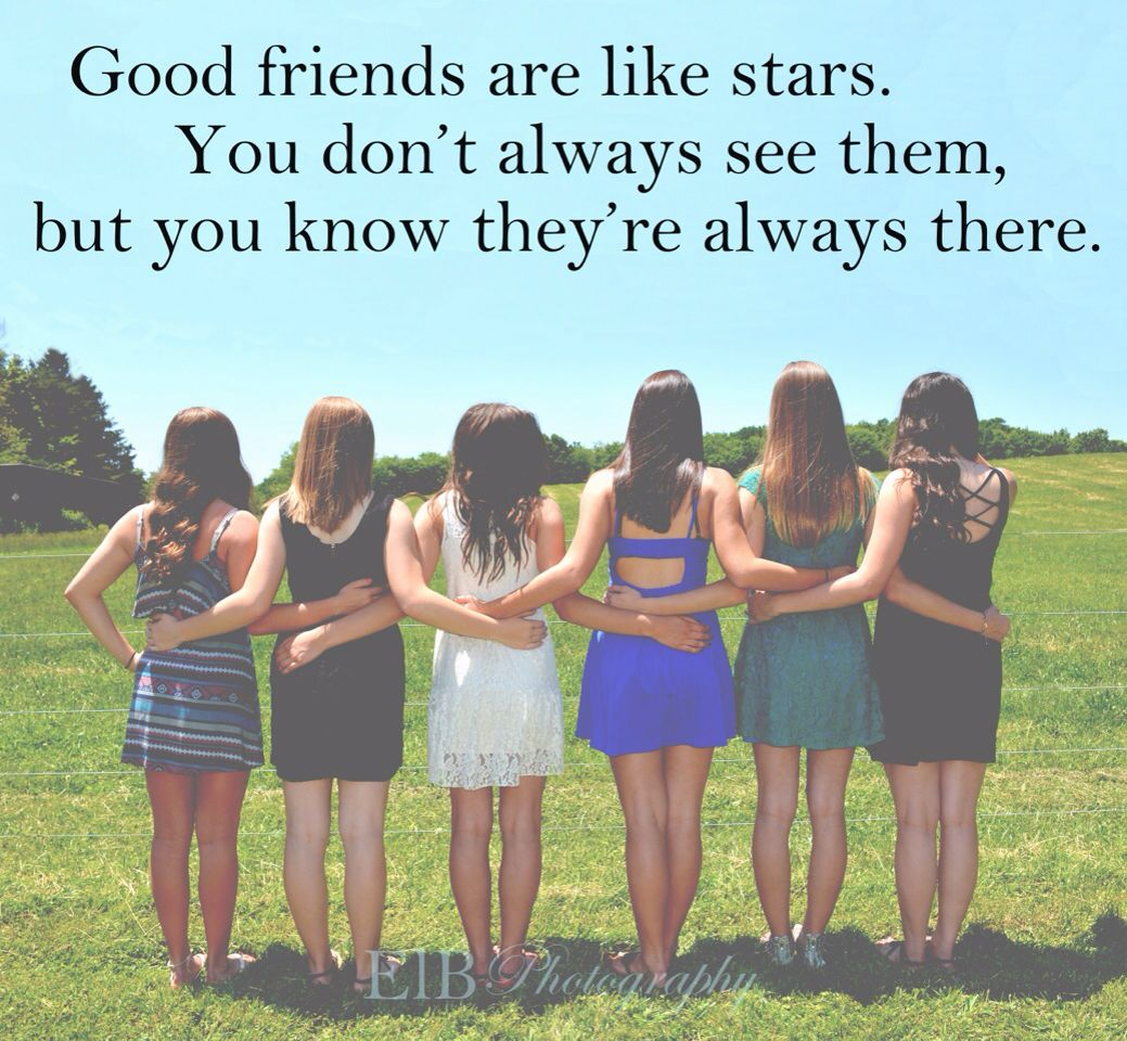 Group Of Friends Quotes Facebook thumbnail