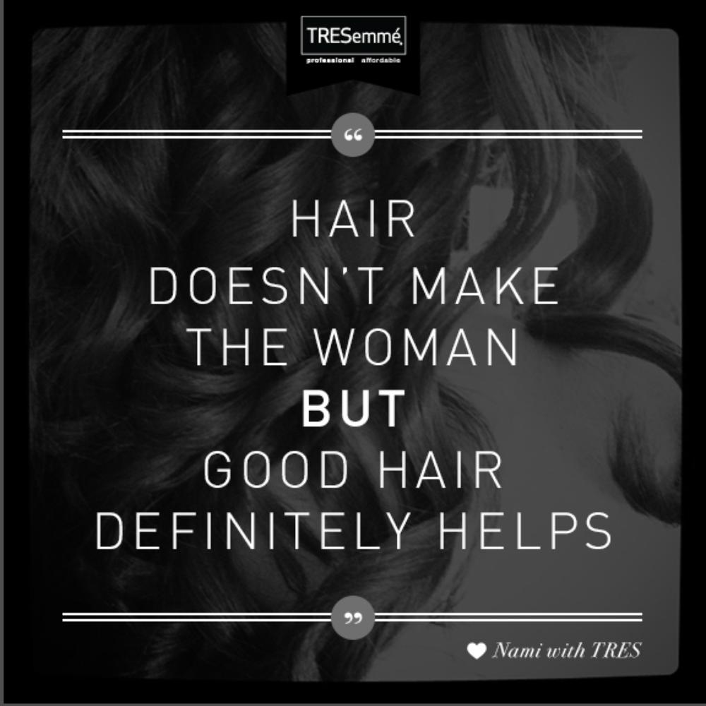 Hair And Beauty Quotes Facebook thumbnail