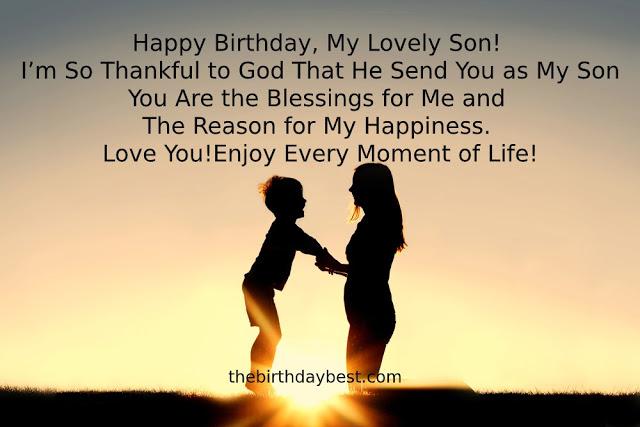 Happy 17th Birthday Son Twitter thumbnail
