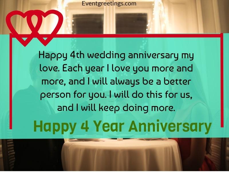 Happy 4th Anniversary To Us Tumblr thumbnail