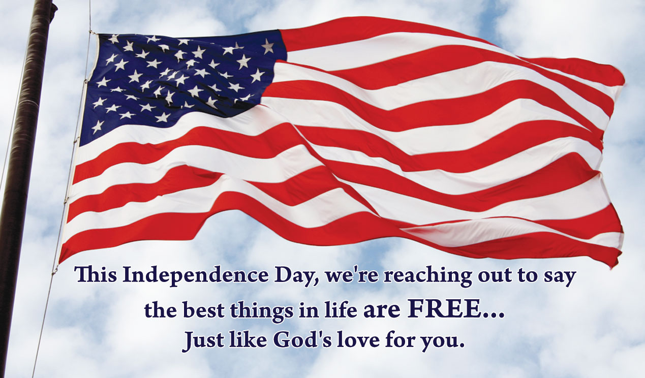 Happy 4th Of July Christian Quotes thumbnail