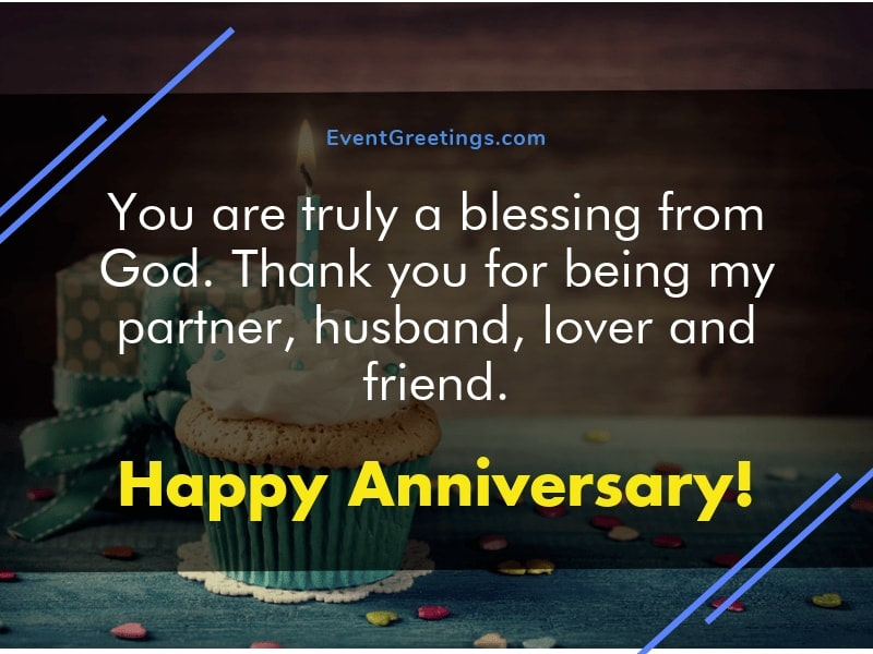 Happy 6 Month Anniversary Quotes For Him Facebook thumbnail