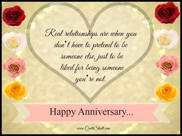 Happy Anniversary Mother In Law Facebook thumbnail