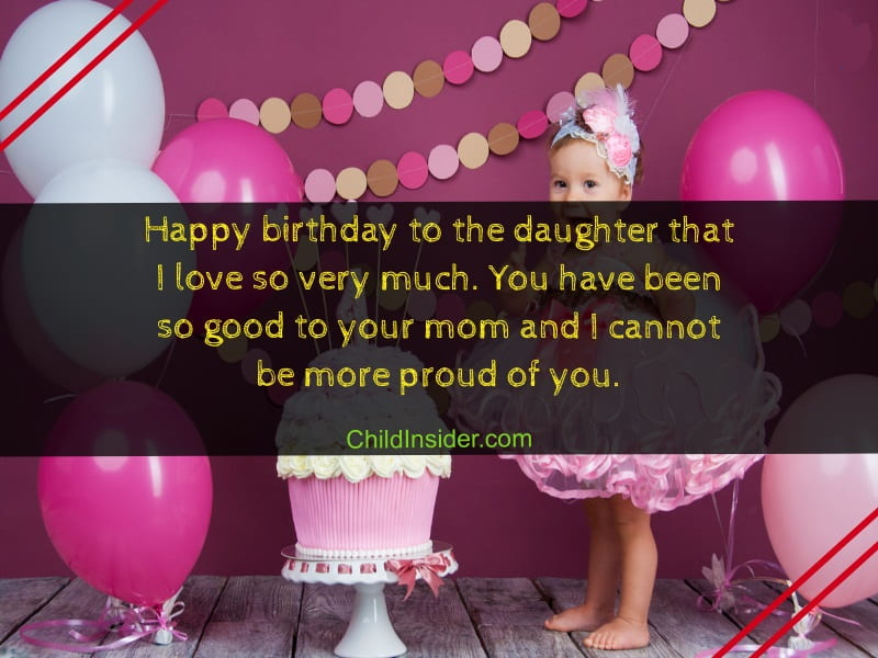 Happy Birthday Images For Daughter From Mom Tumblr thumbnail