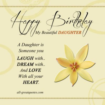 Happy Birthday Mom Poems From Daughter Facebook thumbnail