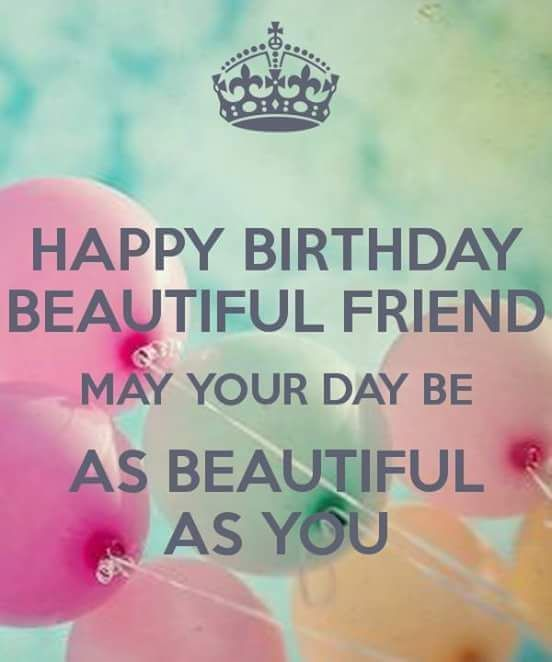 Happy Birthday Special Friend Images Tumblr thumbnail