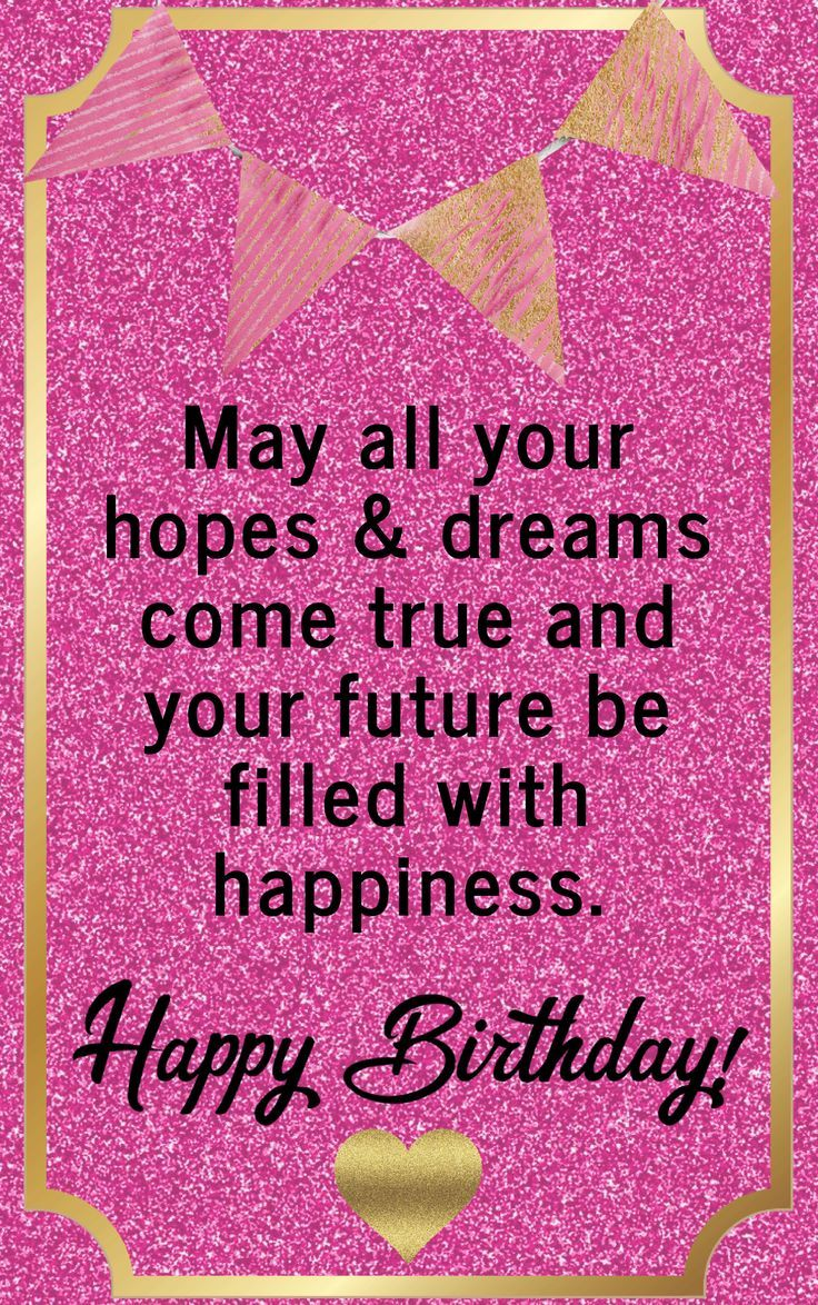 Happy Birthday Wishes Images Hd Facebook thumbnail