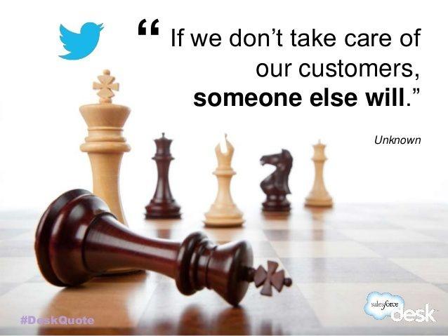 Happy Customer Quotes thumbnail