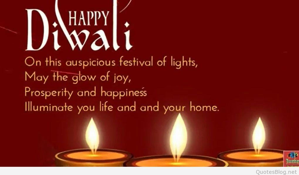 Happy Deepavali Status thumbnail