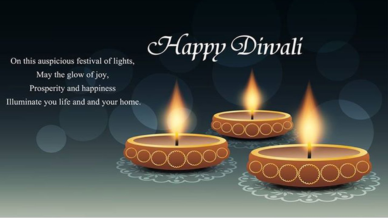 Happy Deepavali Wishes Images Tumblr thumbnail