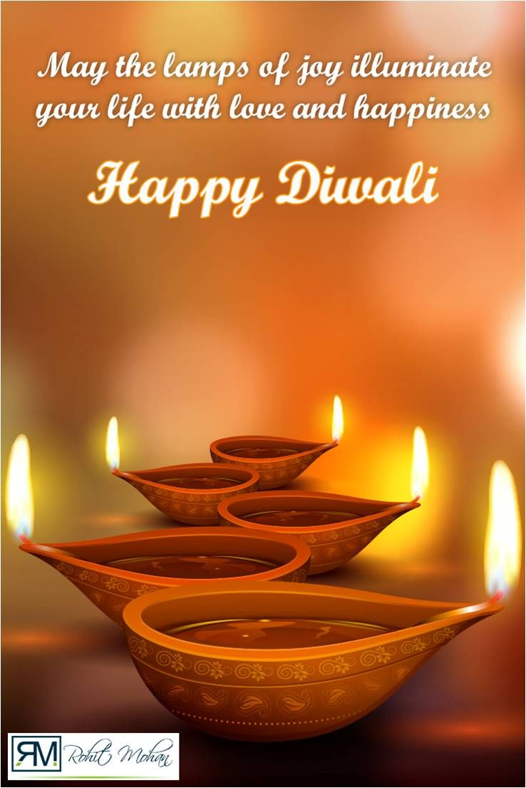 Happy Diwali And New Year Wishes Tumblr thumbnail