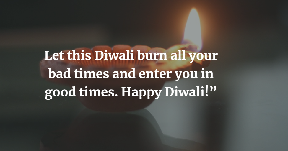 Happy Diwali Caption For Instagram thumbnail
