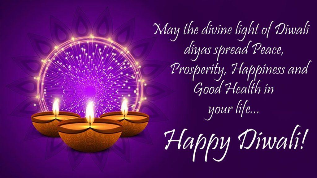 Happy Diwali Fb Status Facebook thumbnail